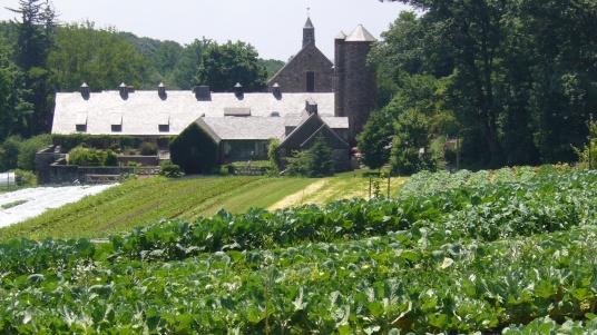 Stone Barns 067.jpg