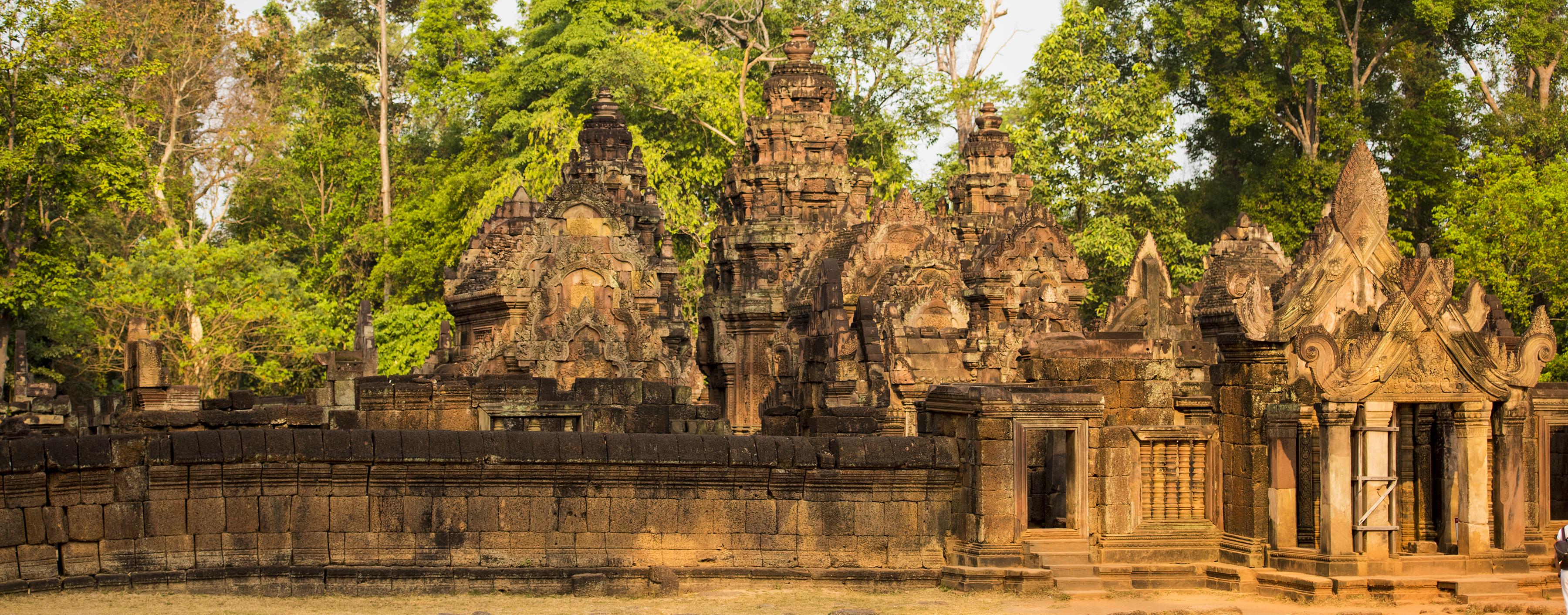 Cambodia 01 sml