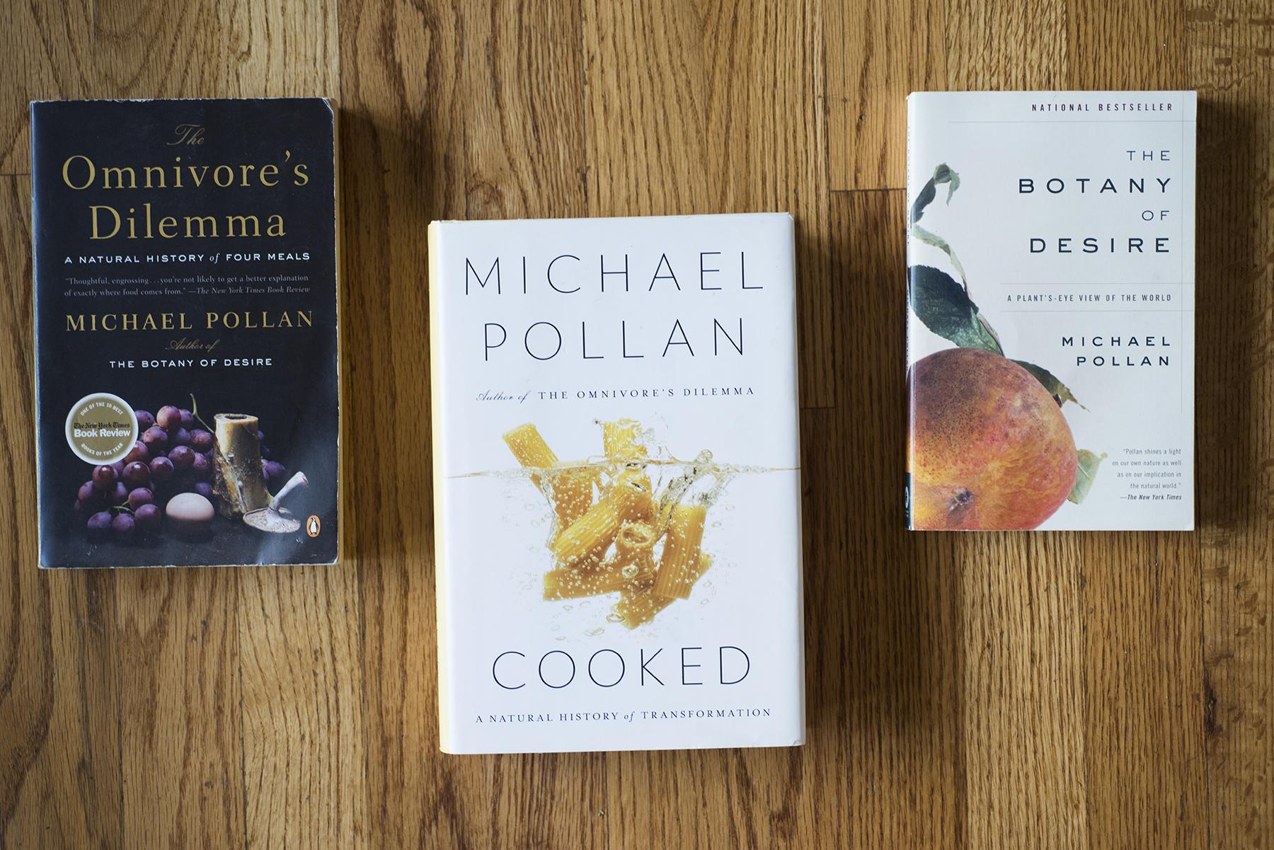 Cookbooks 1 sml
