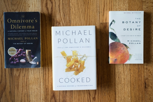 Cookbooks 1 sml