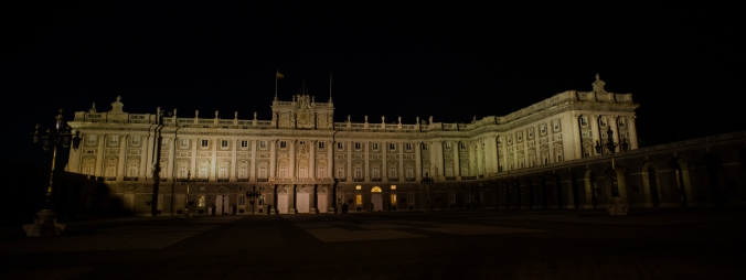 Madrid palace 01