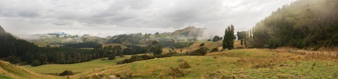 New Zealand 01 sml