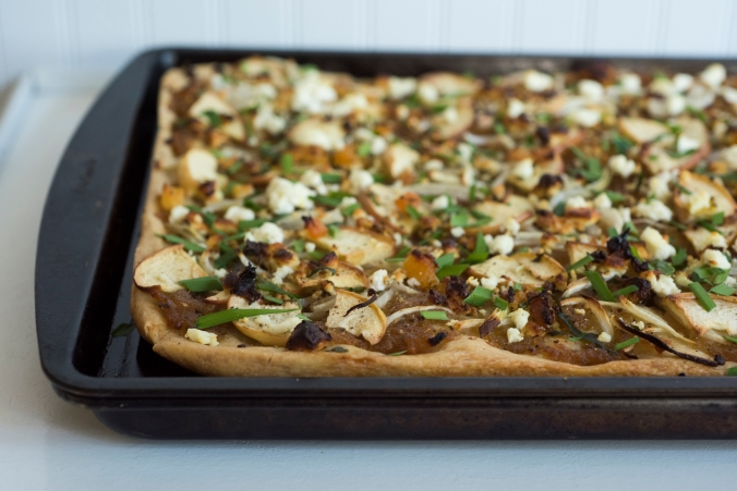 Apple flatbread 2.jpg