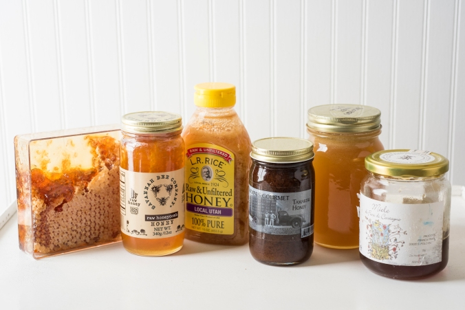 Honey Jars.jpg