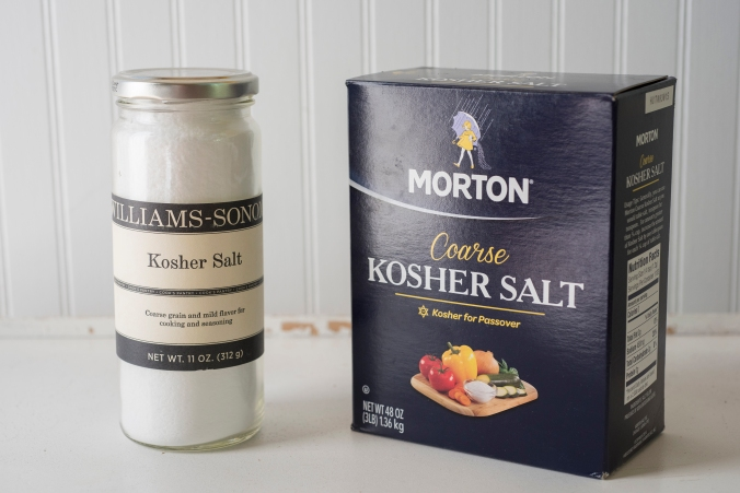Kosher Salt.jpg