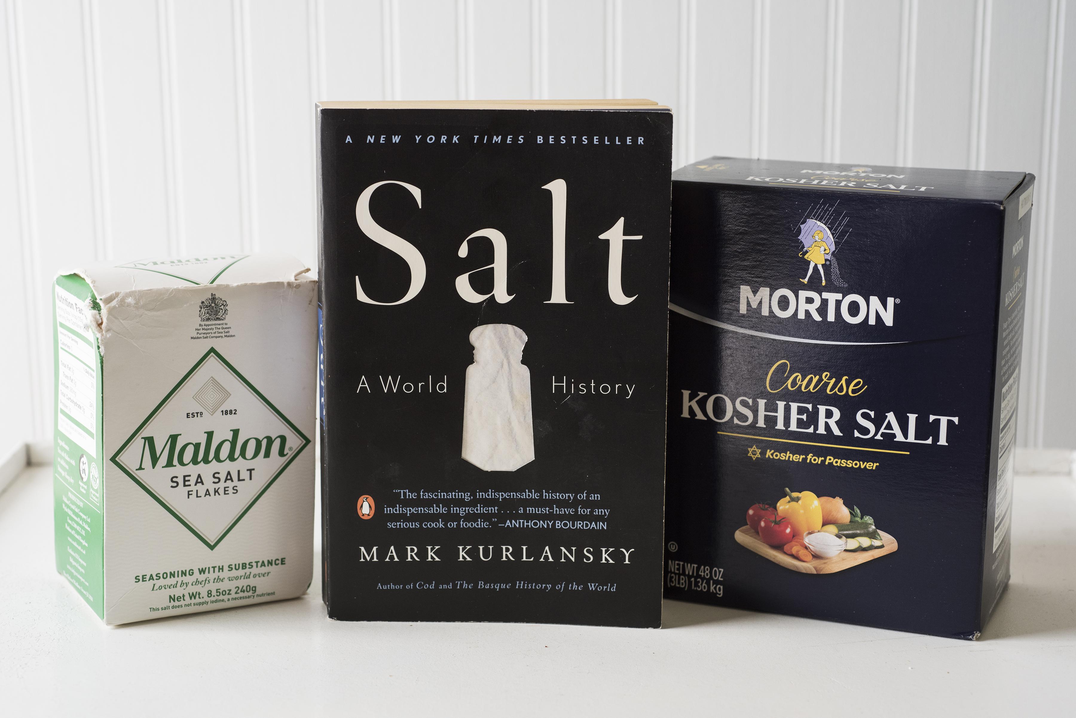 Salt Book.jpg