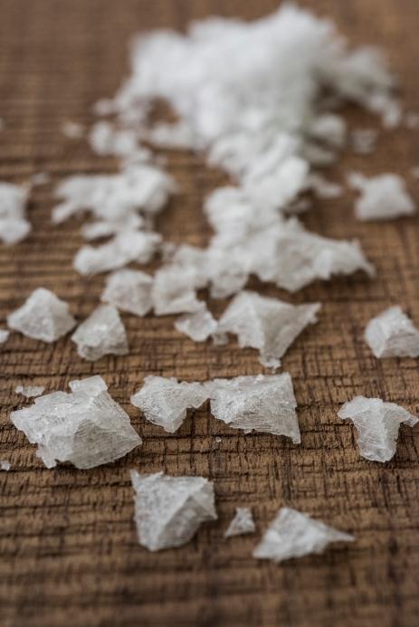 Salt Crystals 02.jpg