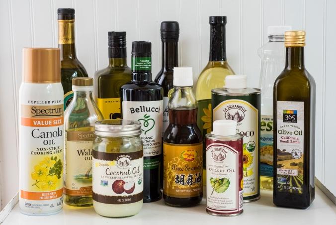 Olive Oil 02.jpg