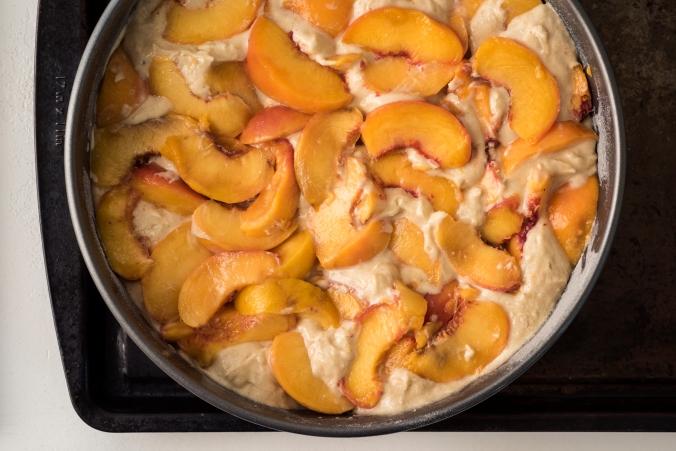 Peach Cake Uncooked.jpg