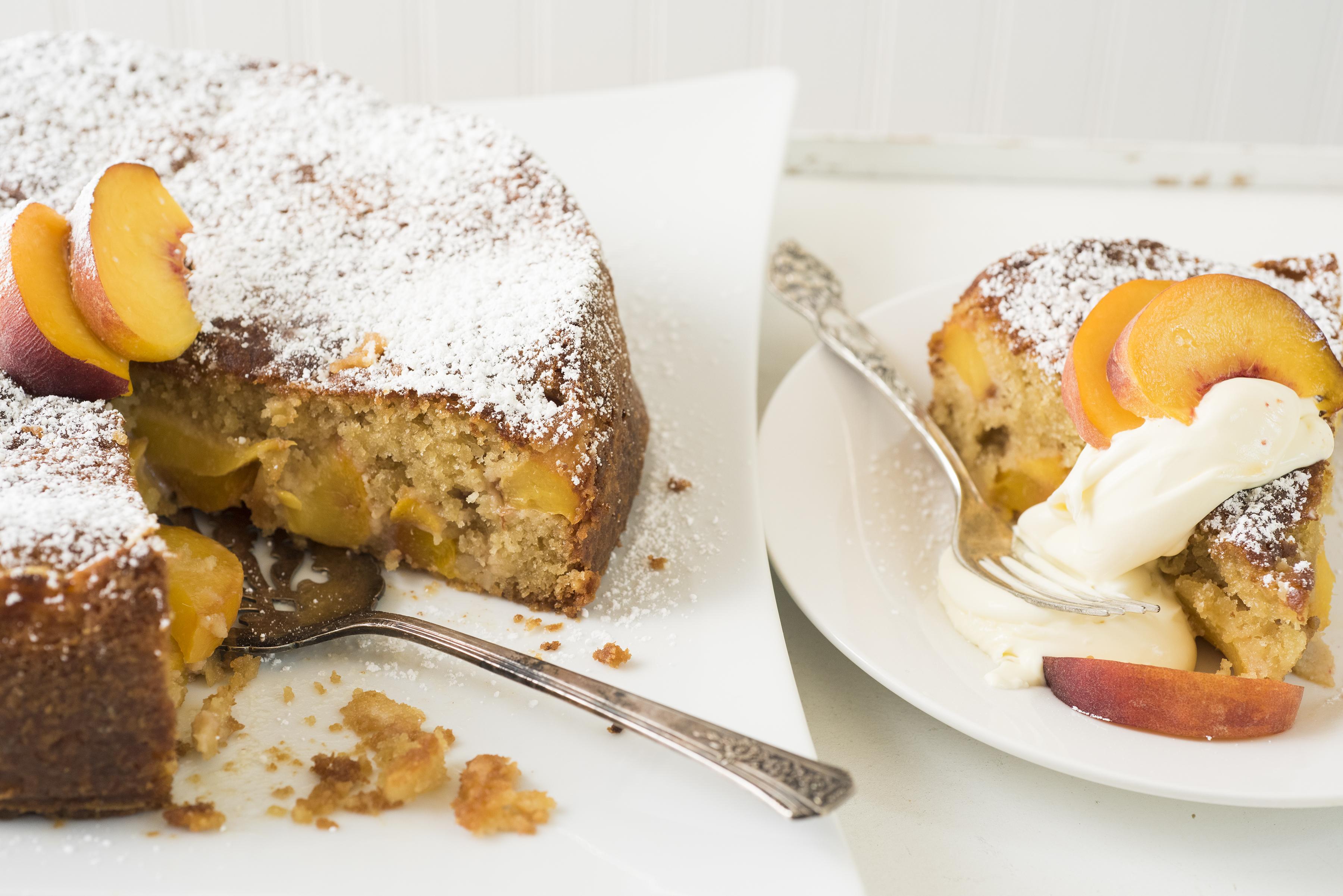 Peach Cake.jpg