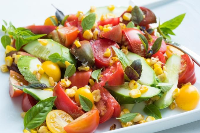 Tomato Cucumber Salad.jpg