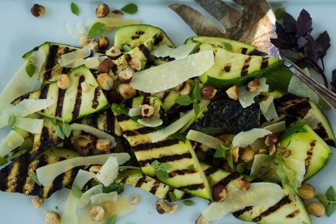 Zucchini Grilled Plate.jpg