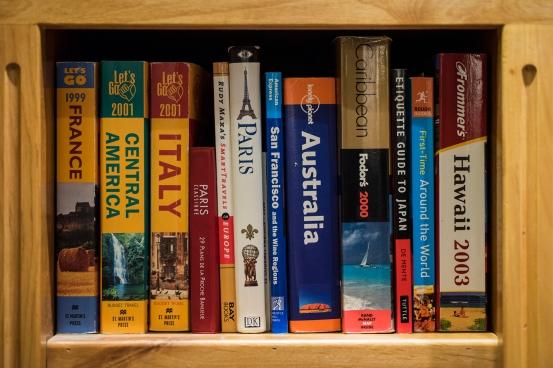 Travel Books.jpg