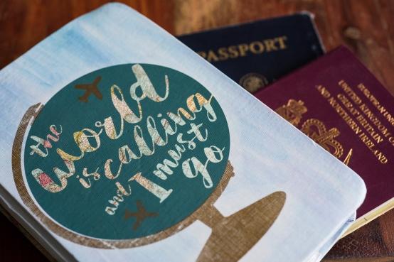 Travel Diary.jpg