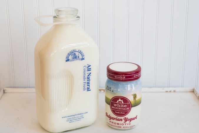 Yoghurt 03 sml