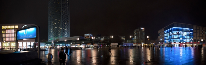 Alexanderplatz 01 sml