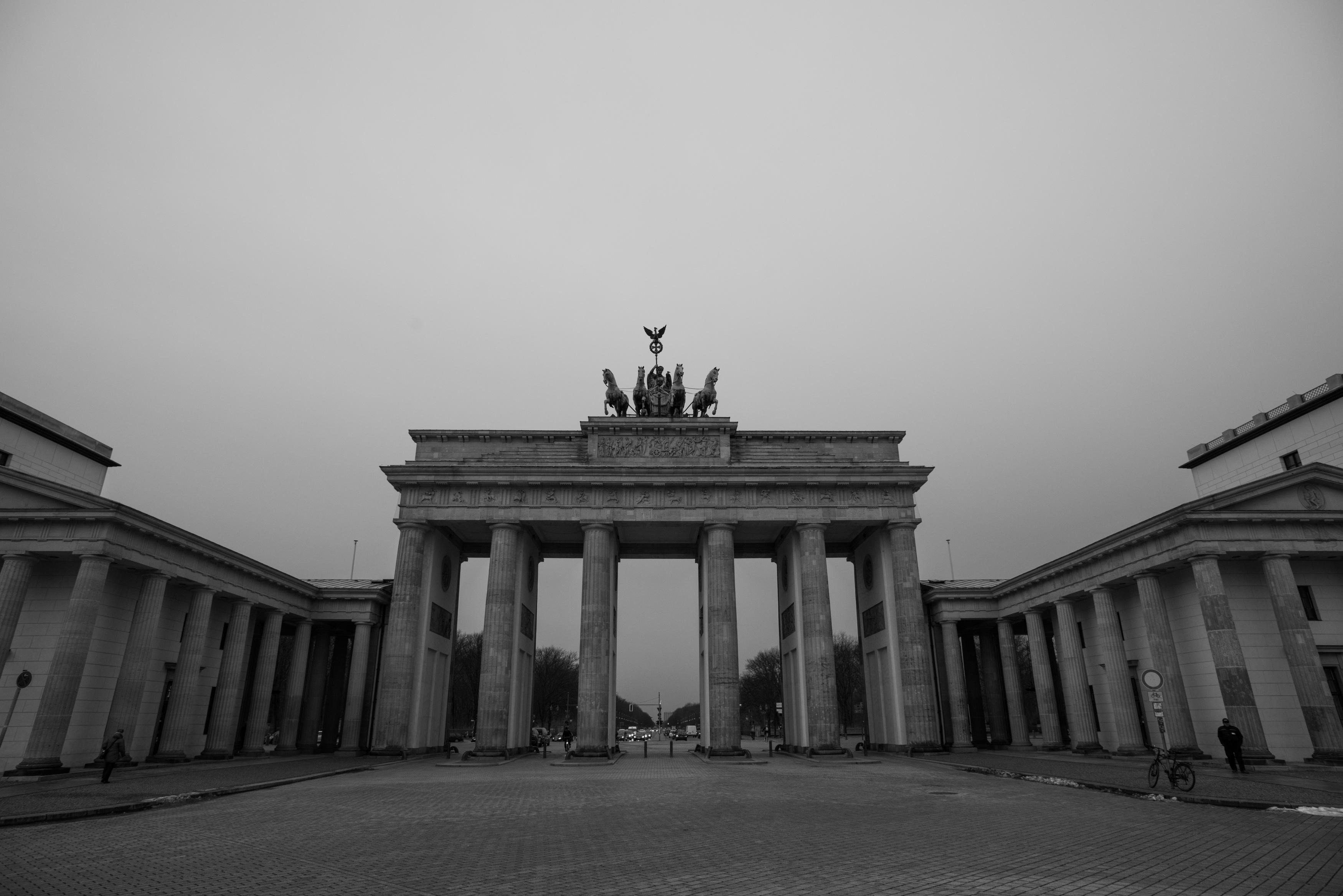 Berlin-02