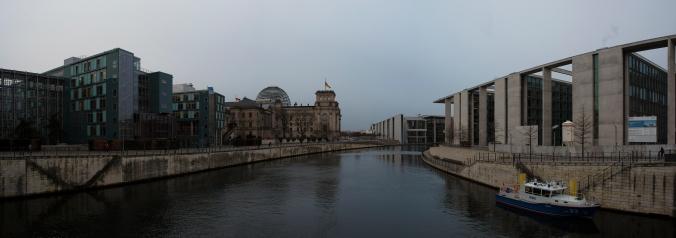 Bundestag 01 sml
