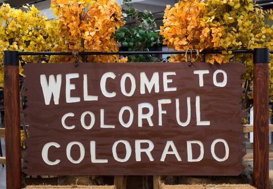 Colorado sign sml