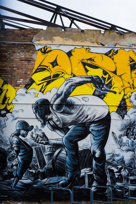 Graffiti-03