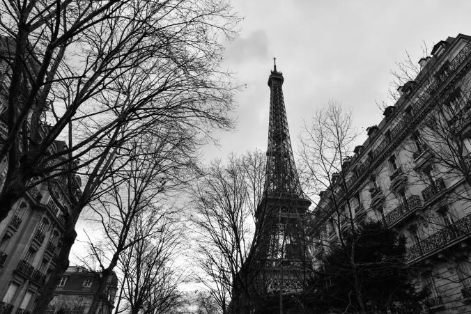 Parisbw-02
