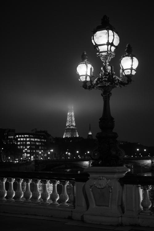 Parisbw-04