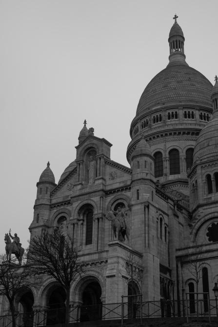 Parisbw-05