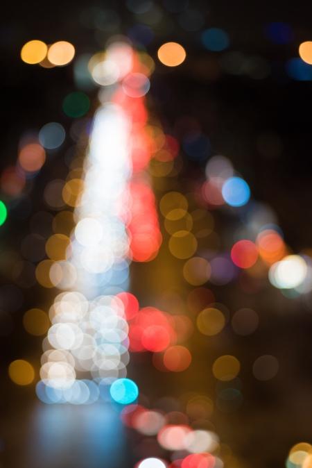 Pariscolor-15