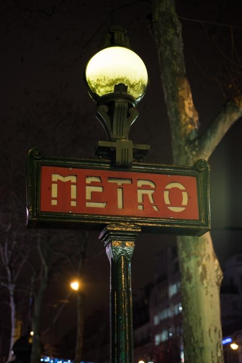 Pariscolor-16