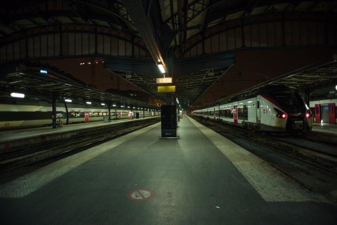 Pariscolor-18