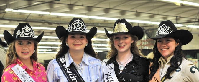 rodeo-queens-sml-e1515337301117.jpg