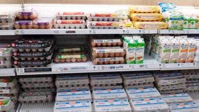 Egg box 01 sml
