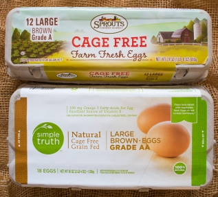 Egg box 05 sml