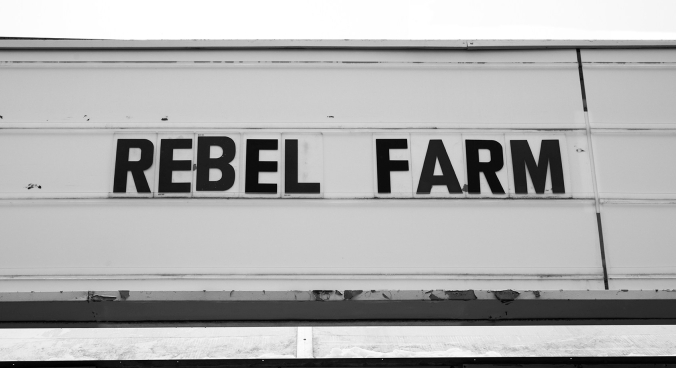 rebel-farm-01-sml.jpg