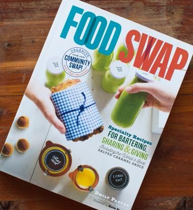 food-swap-14-sml.jpg