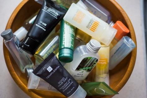 Shampoo 01 sml