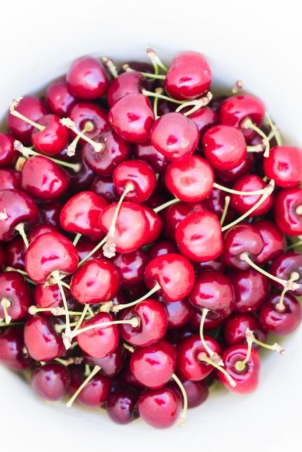 AH Cherries 10 sml