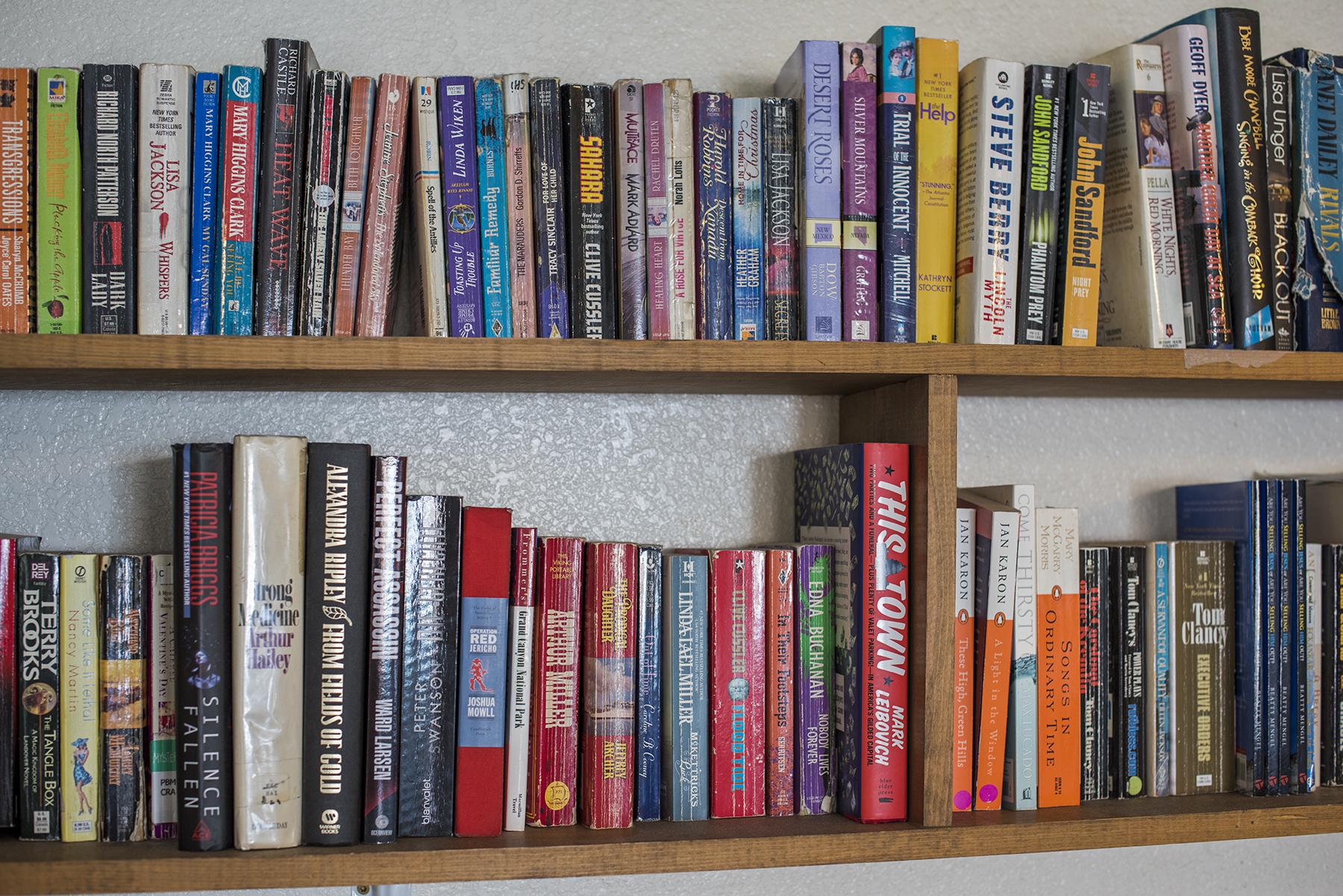RV Books 02 sml