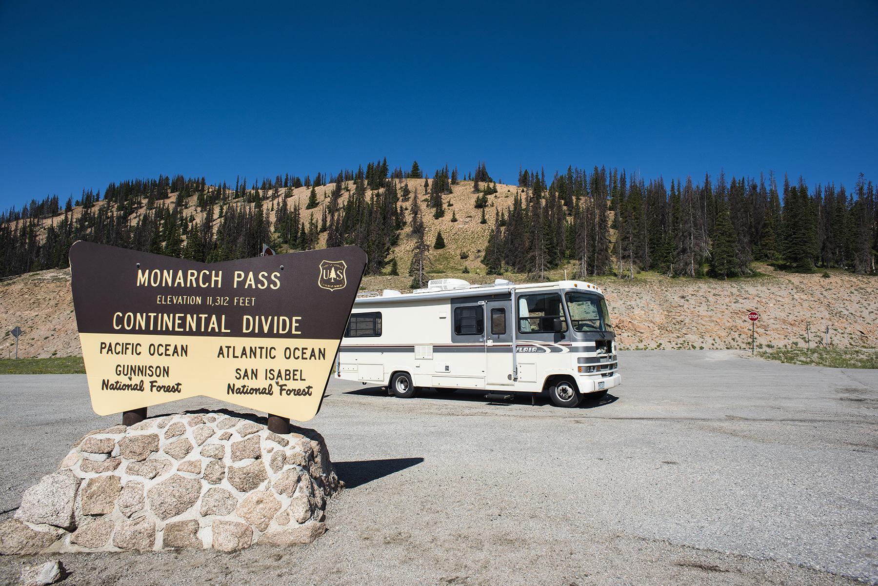 Monarch Pass 01 sml