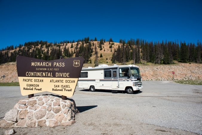 Monarch Pass 01 sml