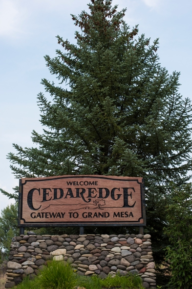 Cedaredge 04 sml