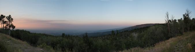 Mesa Smoke 01 sml