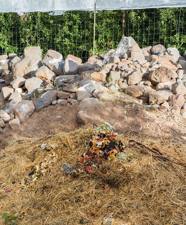 QF Compost 01 sml