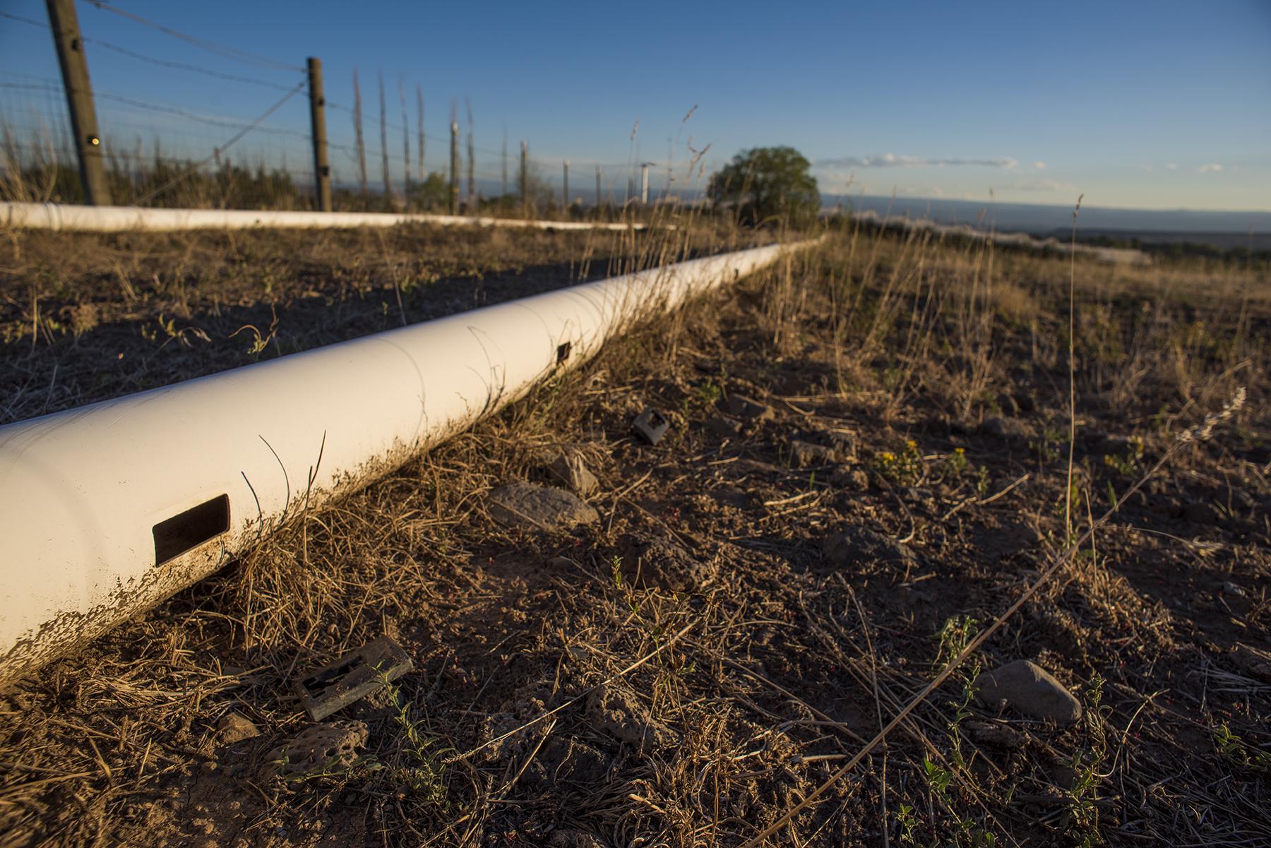 QF Irrigation 07 sml