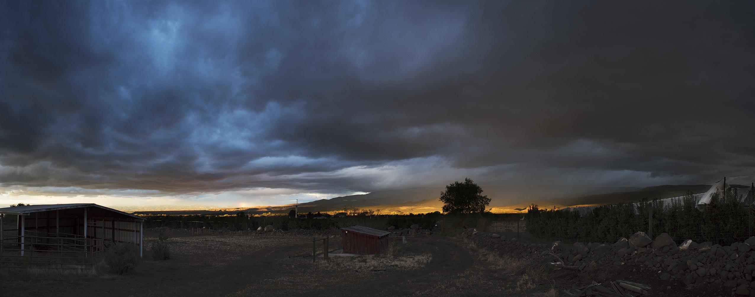 Panorama 01 sml