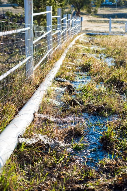 QF Irrigation 17 sml