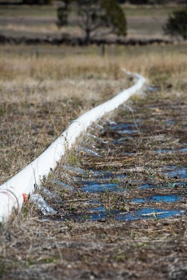 QF Irrigation 19 sml
