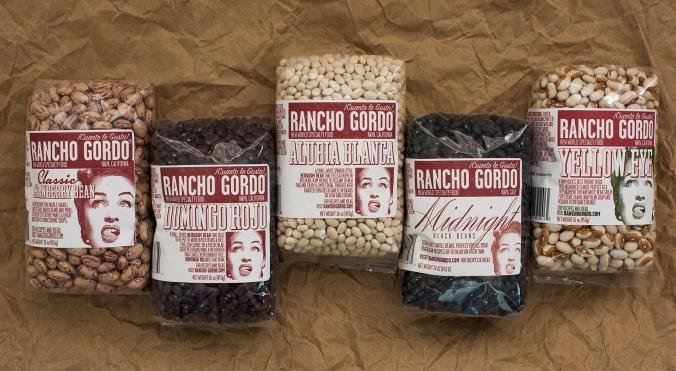 Rancho Gordo Beans 01 sml
