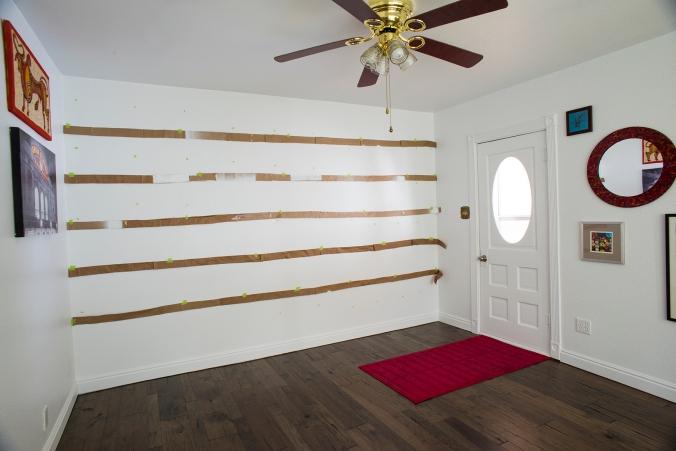 bookshelves 02 sml