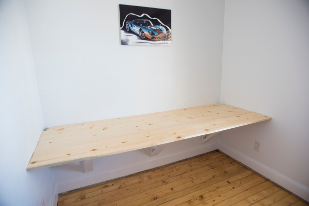 desk 01 sml